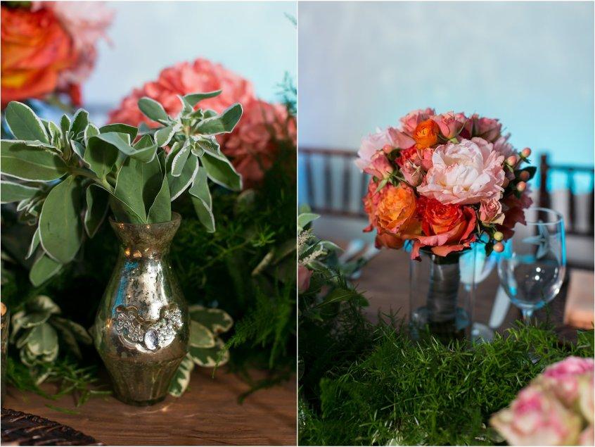jessica_ryan_photography_wedding_photography_virginiabeach_virginia_candid_authentic_wedding_portraits_marina_shores_yacht_club_chesapeake_bay_1931