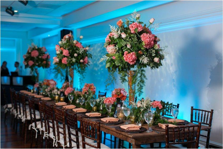 jessica_ryan_photography_wedding_photography_virginiabeach_virginia_candid_authentic_wedding_portraits_marina_shores_yacht_club_chesapeake_bay_1935