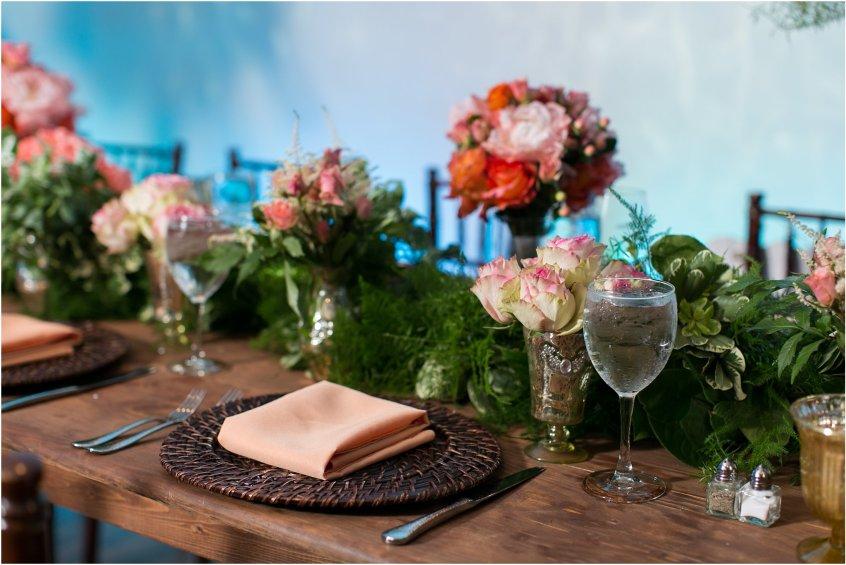 jessica_ryan_photography_wedding_photography_virginiabeach_virginia_candid_authentic_wedding_portraits_marina_shores_yacht_club_chesapeake_bay_1937