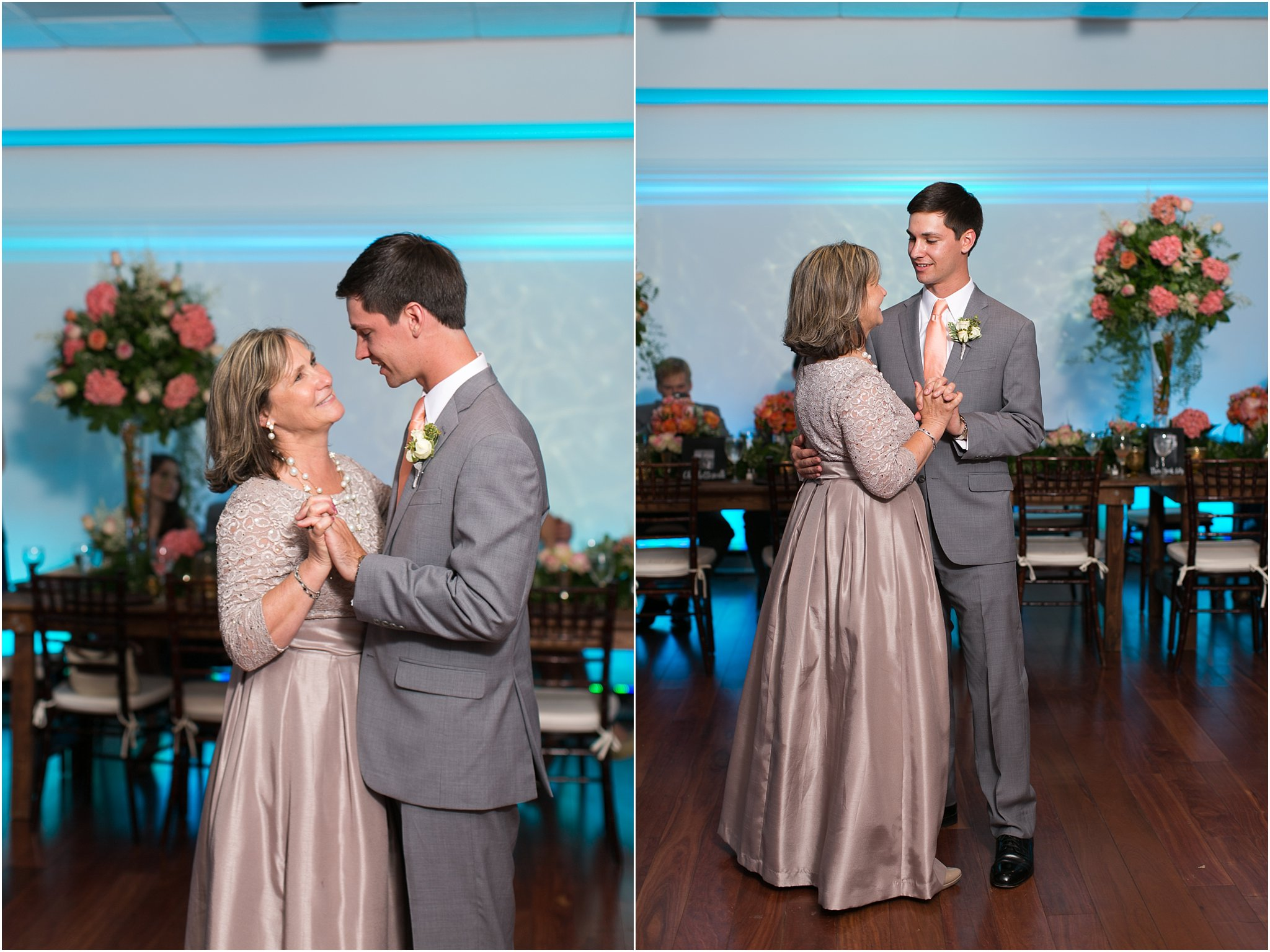 jessica_ryan_photography_wedding_photography_virginiabeach_virginia_candid_authentic_wedding_portraits_marina_shores_yacht_club_chesapeake_bay_1946