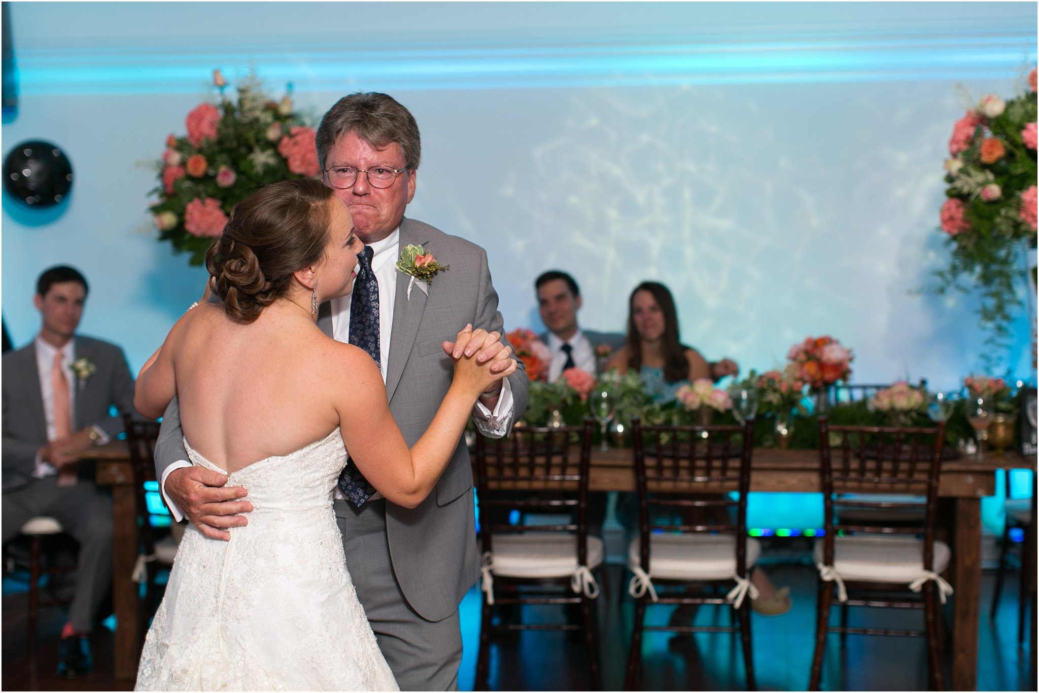 jessica_ryan_photography_wedding_photography_virginiabeach_virginia_candid_authentic_wedding_portraits_marina_shores_yacht_club_chesapeake_bay_1949
