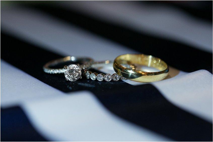 jessica_ryan_photography_wedding_photography_virginiabeach_virginia_candid_authentic_wedding_portraits_marina_shores_yacht_club_chesapeake_bay_1955