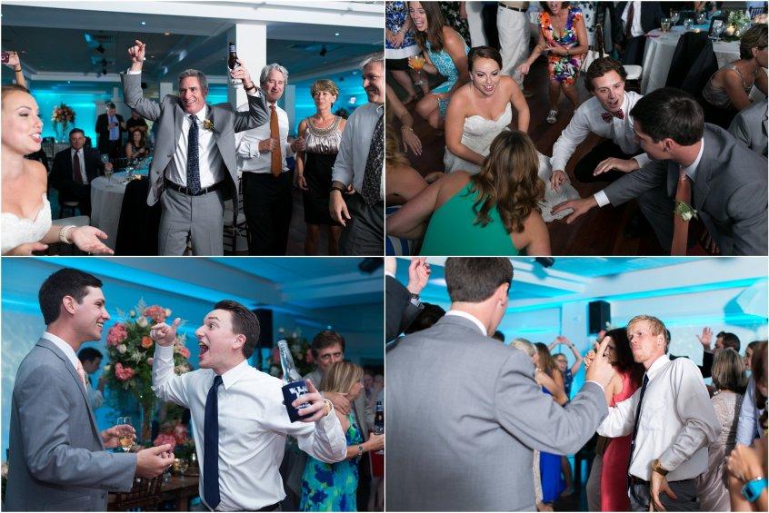 jessica_ryan_photography_wedding_photography_virginiabeach_virginia_candid_authentic_wedding_portraits_marina_shores_yacht_club_chesapeake_bay_1957