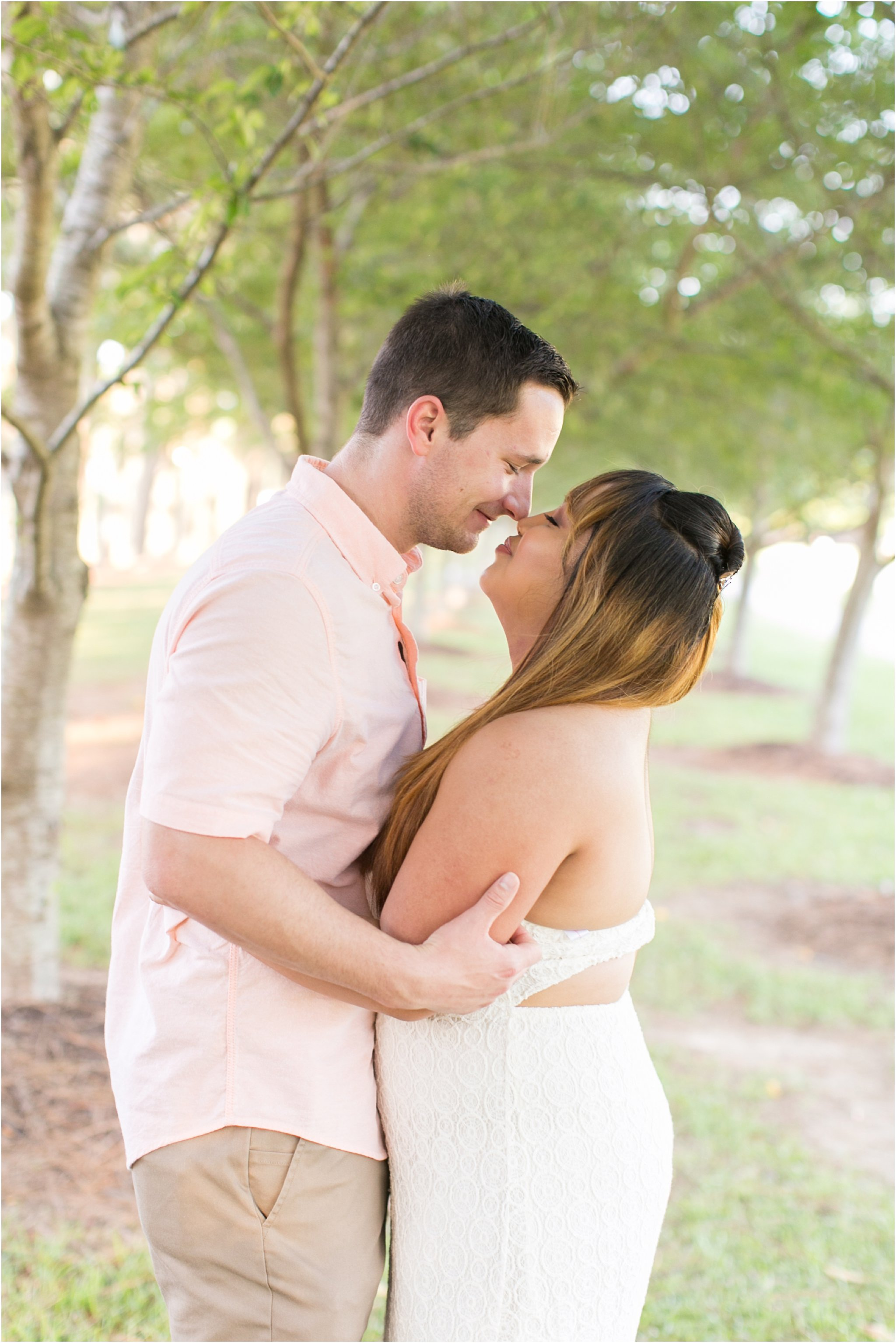 jessica_ryan_photography__virginia_beach_engagements_virginia_engagement_photographer_red_wing_park_ candid_authentic_hampton_roads_engagement_photography_2151