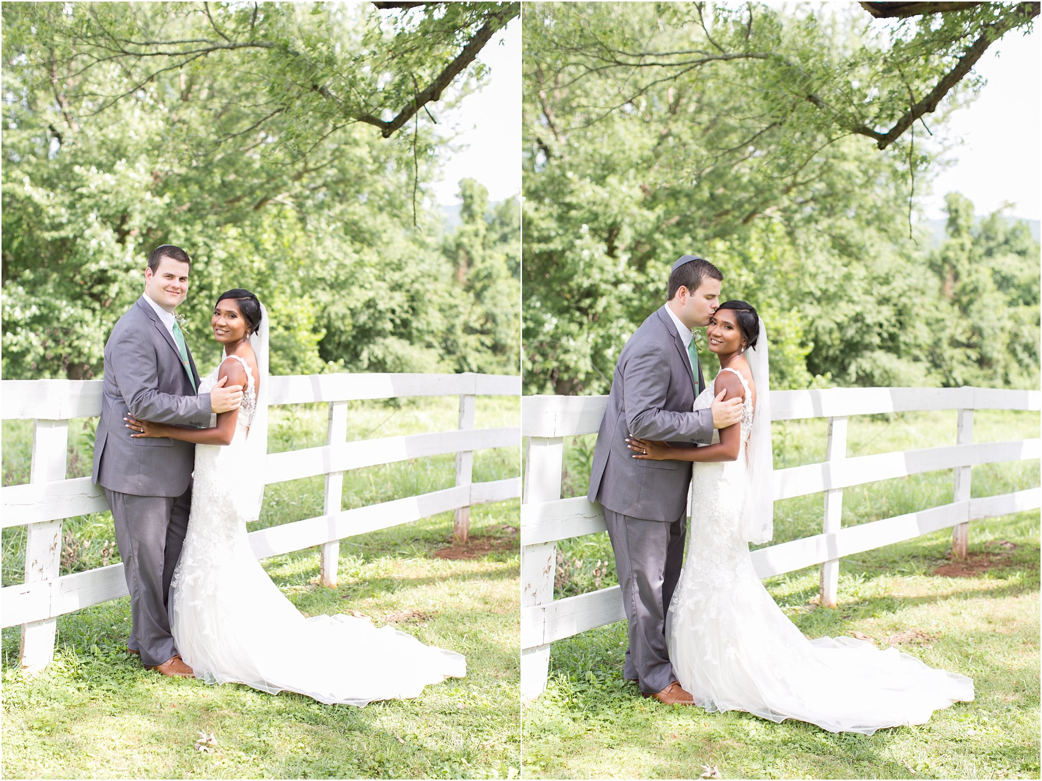jessica_ryan_photography_virginia__middleburg_briar_patch_bed_and_breakfast_mountainside_wedding_Virginia_wedding_photographer_stella_york_wedding_dress_wedding_2539
