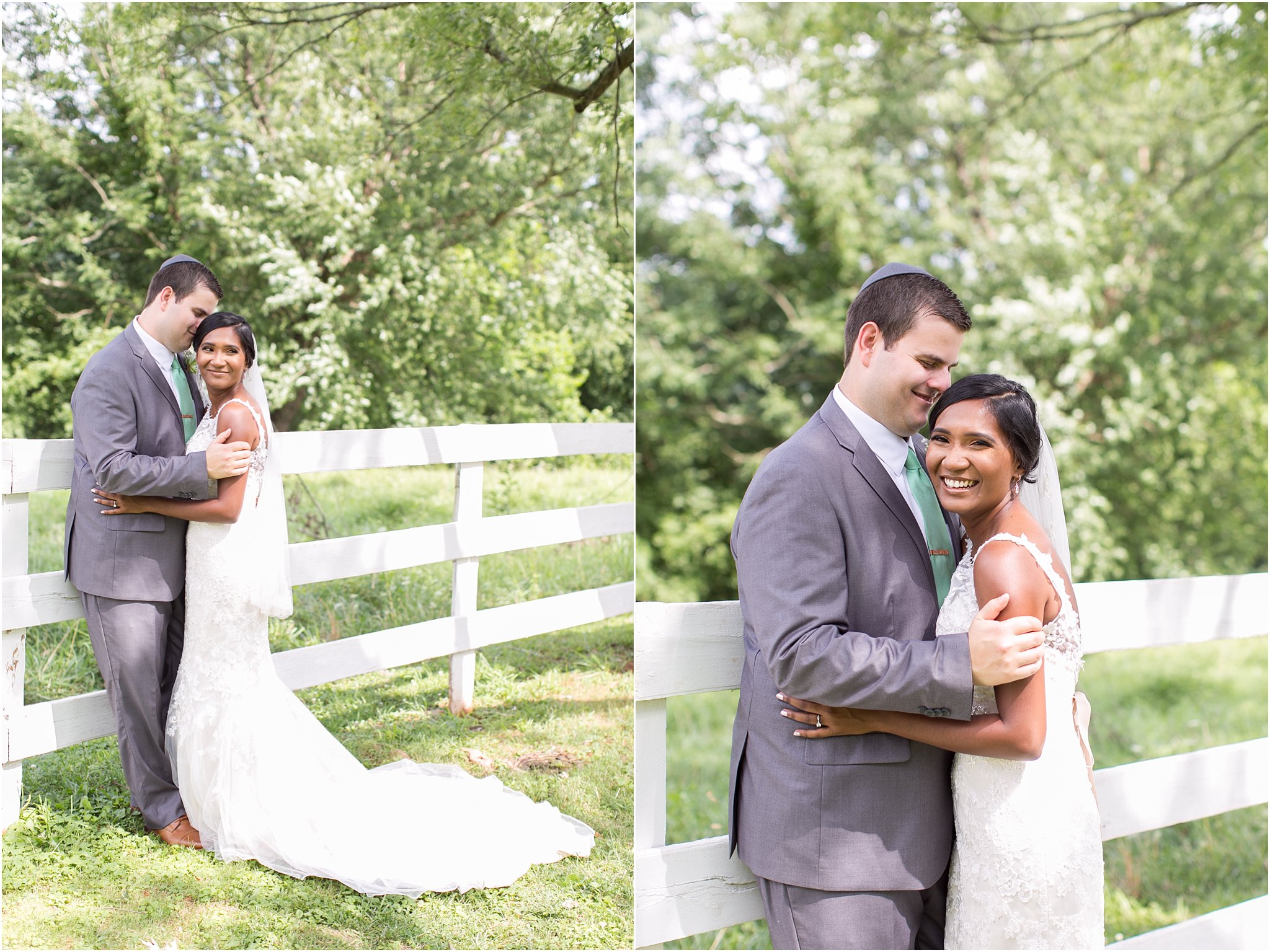 jessica_ryan_photography_virginia__middleburg_briar_patch_bed_and_breakfast_mountainside_wedding_Virginia_wedding_photographer_stella_york_wedding_dress_wedding_2542