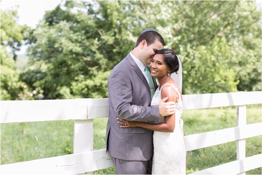 jessica_ryan_photography_virginia__middleburg_briar_patch_bed_and_breakfast_mountainside_wedding_Virginia_wedding_photographer_stella_york_wedding_dress_wedding_2543