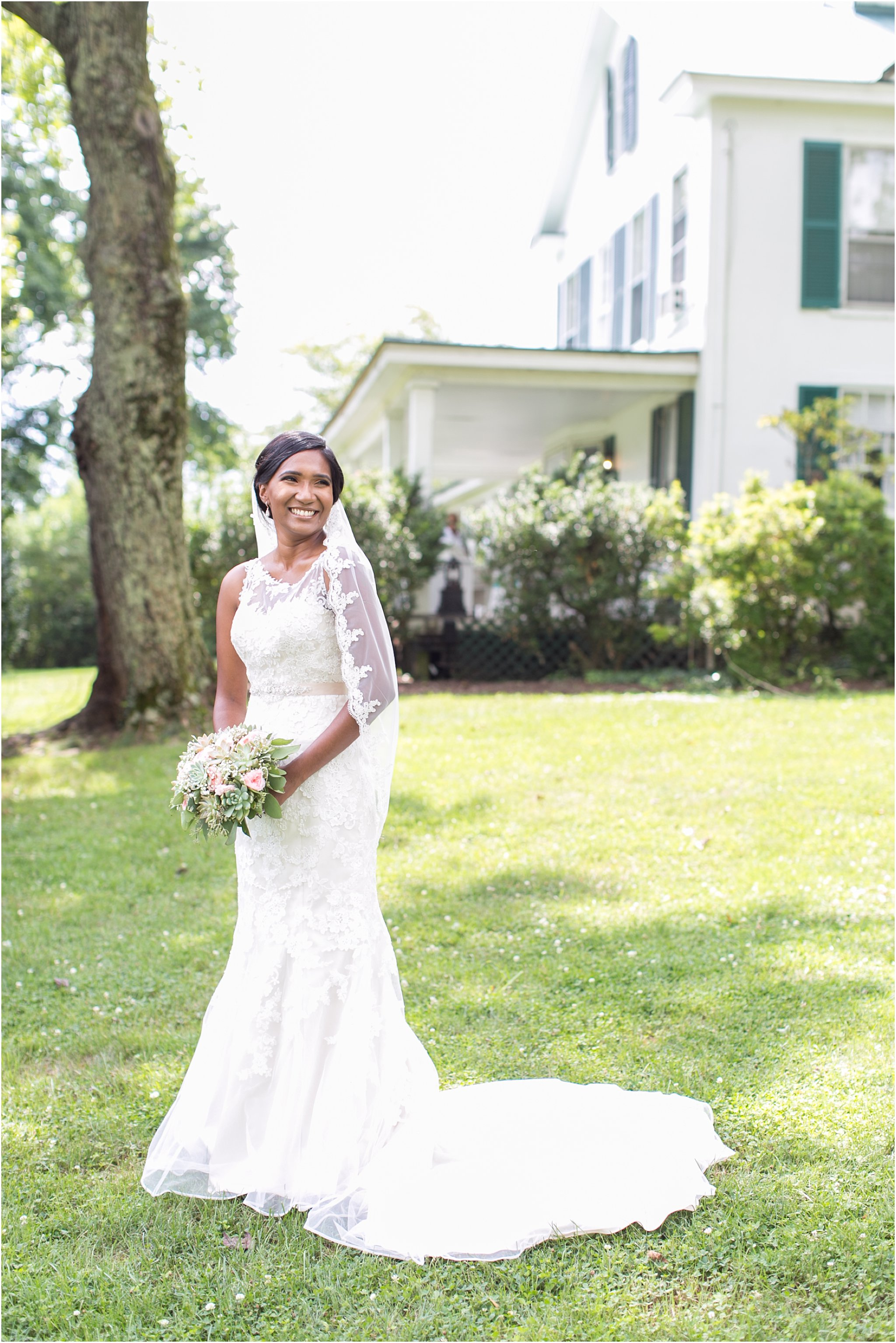 jessica_ryan_photography_virginia__middleburg_briar_patch_bed_and_breakfast_mountainside_wedding_Virginia_wedding_photographer_stella_york_wedding_dress_wedding_2544