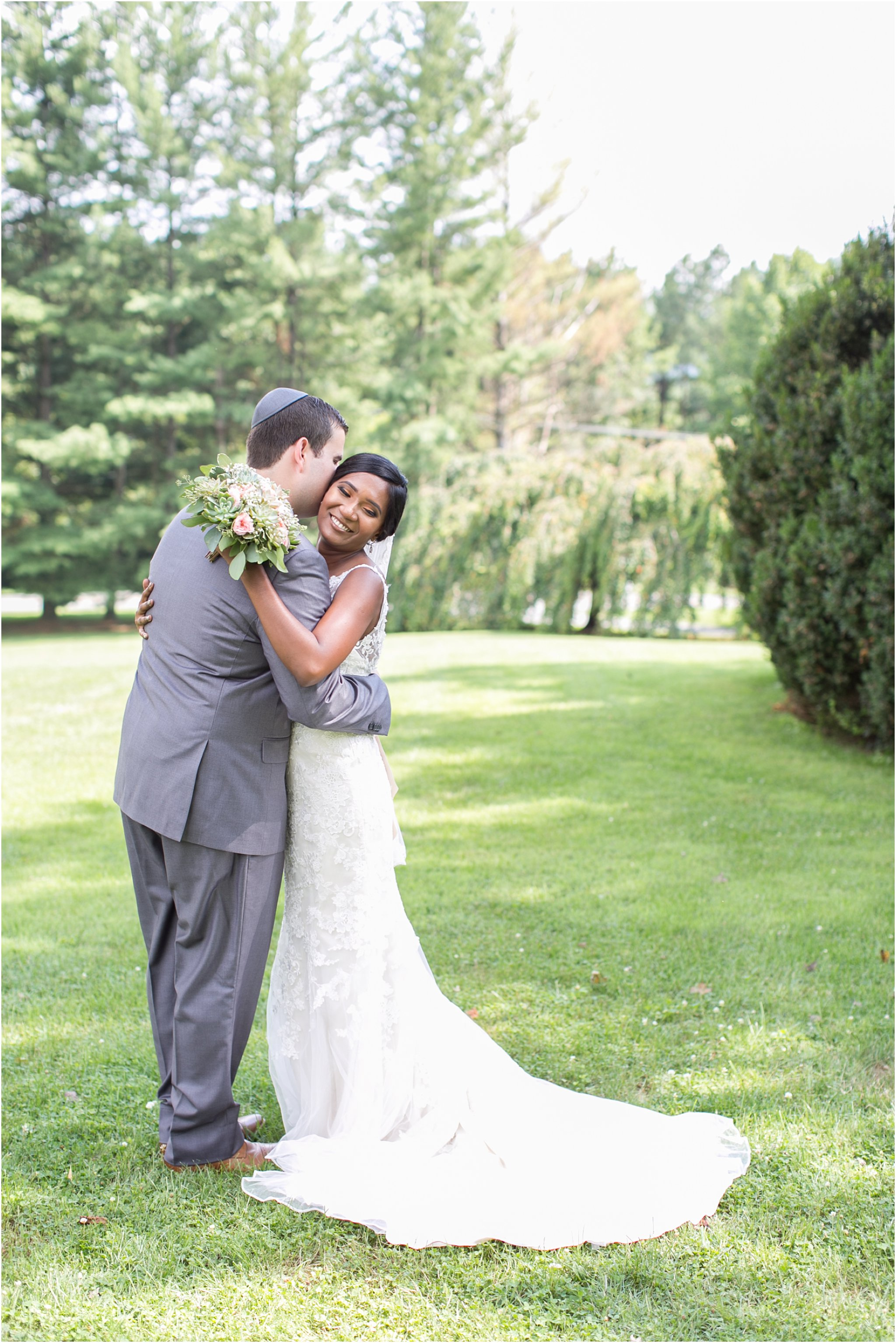 jessica_ryan_photography_virginia__middleburg_briar_patch_bed_and_breakfast_mountainside_wedding_Virginia_wedding_photographer_stella_york_wedding_dress_wedding_2551