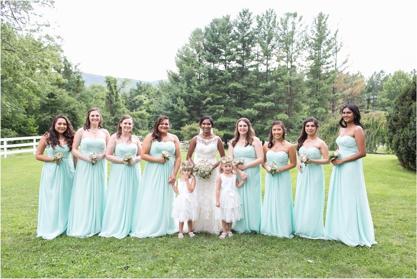 jessica_ryan_photography_virginia__middleburg_briar_patch_bed_and_breakfast_mountainside_wedding_Virginia_wedding_photographer_stella_york_wedding_dress_wedding_2561