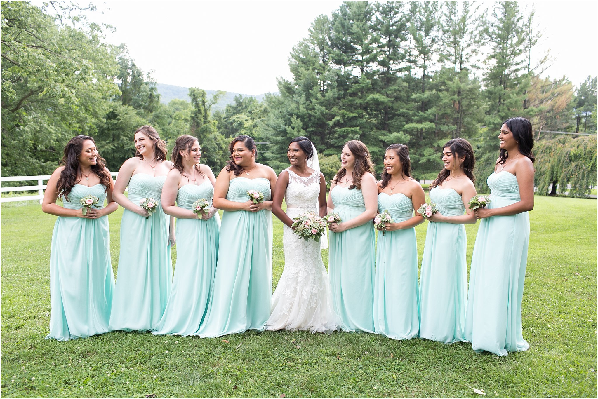 jessica_ryan_photography_virginia__middleburg_briar_patch_bed_and_breakfast_mountainside_wedding_Virginia_wedding_photographer_stella_york_wedding_dress_wedding_2562