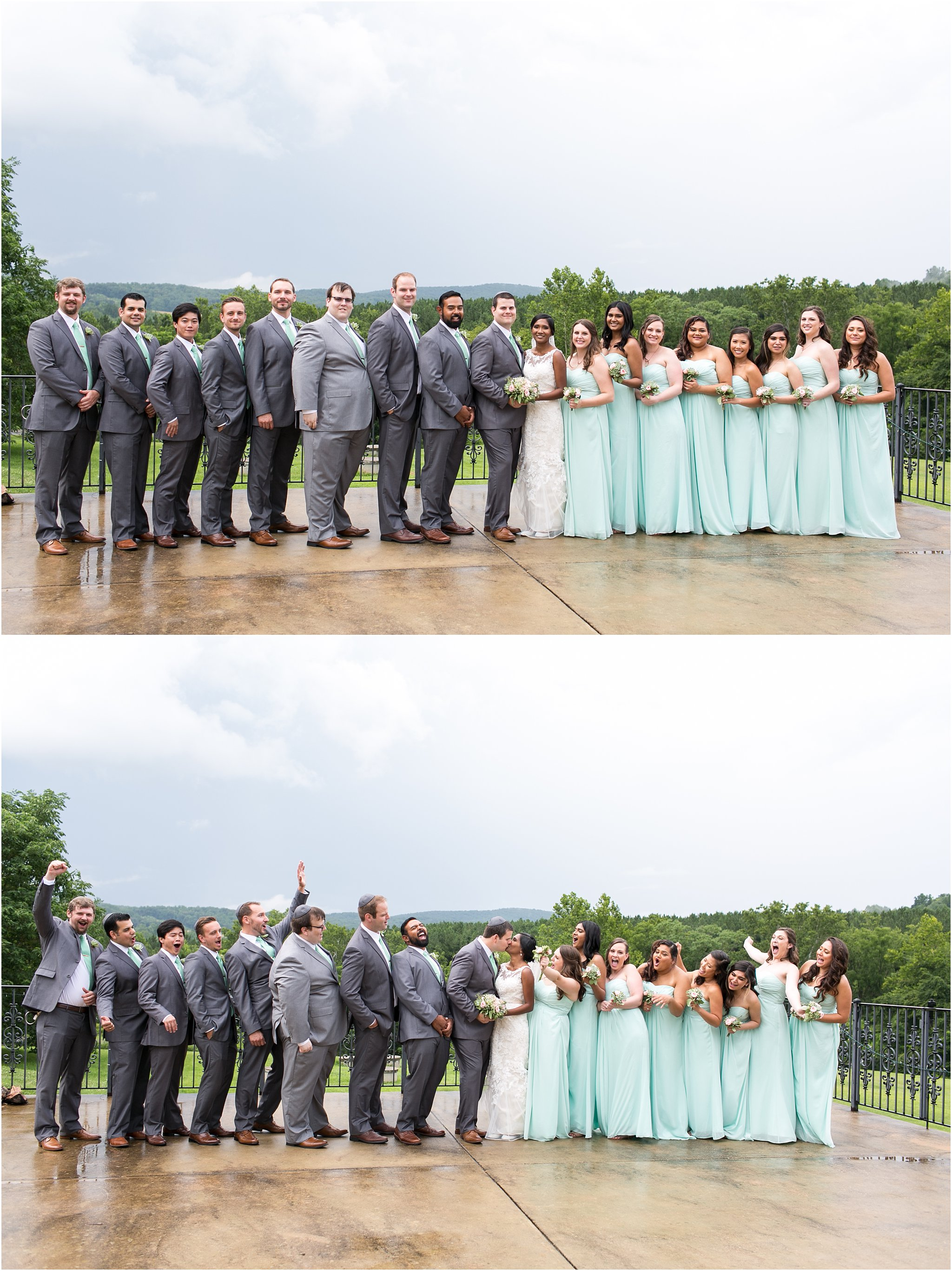 jessica_ryan_photography_virginia__middleburg_briar_patch_bed_and_breakfast_mountainside_wedding_Virginia_wedding_photographer_stella_york_wedding_dress_wedding_2584