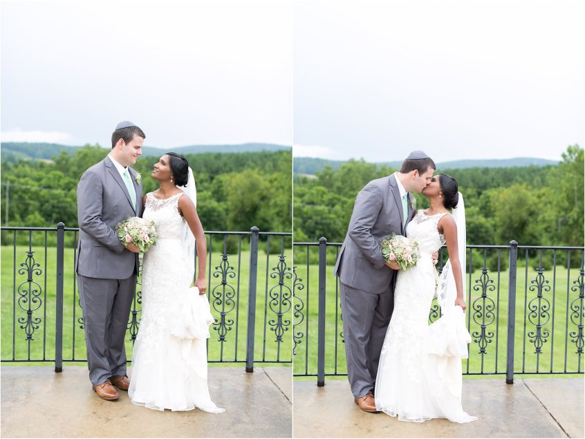 jessica_ryan_photography_virginia__middleburg_briar_patch_bed_and_breakfast_mountainside_wedding_Virginia_wedding_photographer_stella_york_wedding_dress_wedding_2587