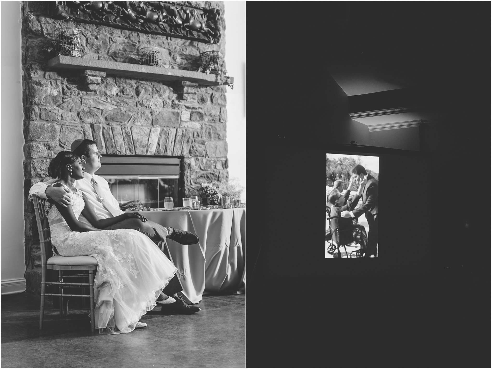 jessica_ryan_photography_virginia__middleburg_briar_patch_bed_and_breakfast_mountainside_wedding_Virginia_wedding_photographer_stella_york_wedding_dress_wedding_2611