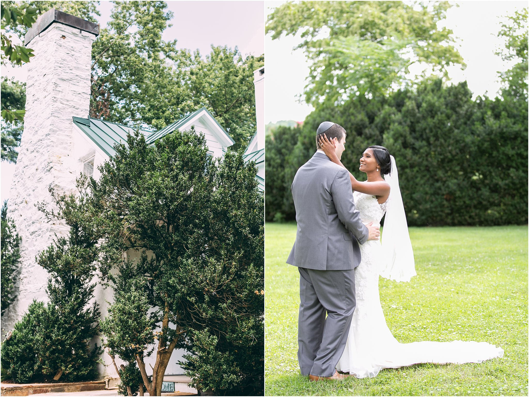 jessica_ryan_photography_virginia_middleburg_briar_patch_bed_and_breakfast_wedding_love_wedding_photography_heartfelt_personable_2168
