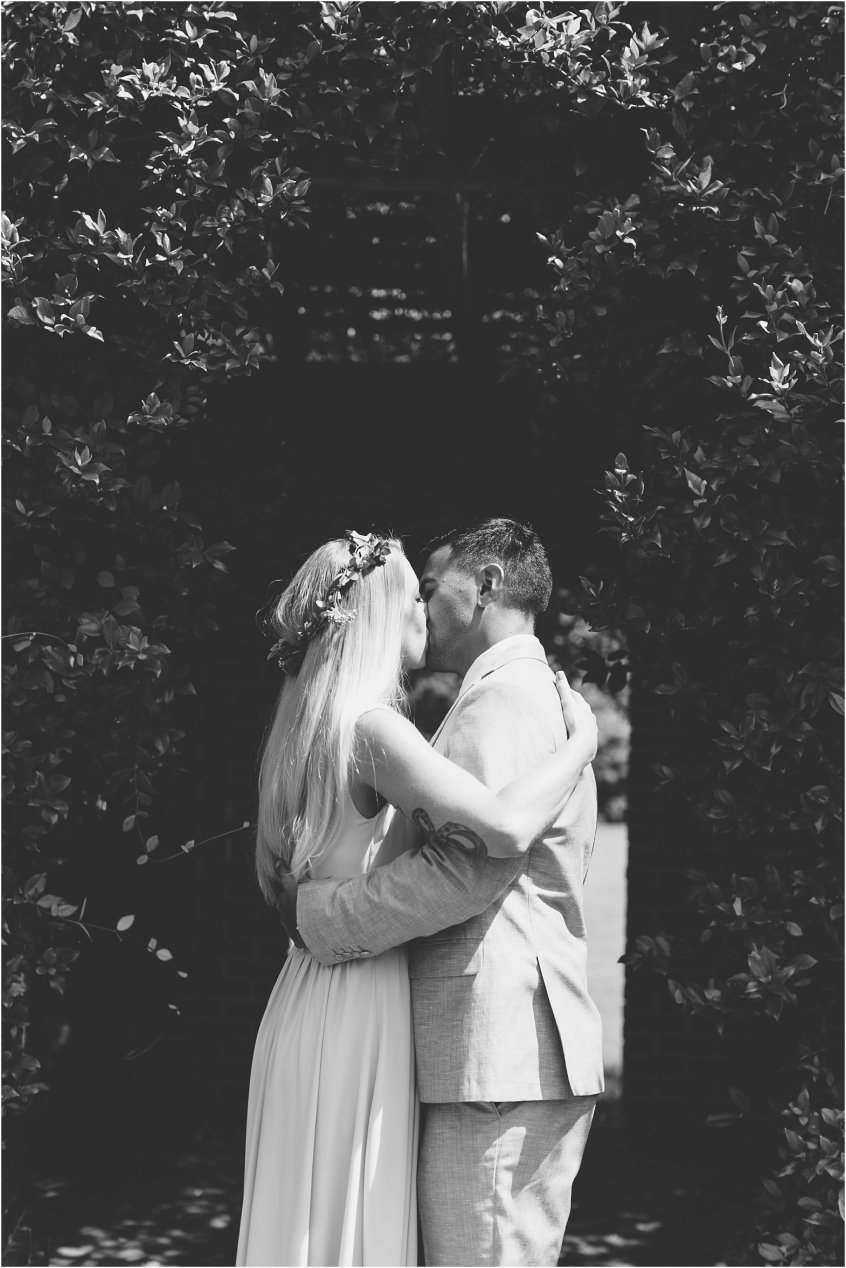 jessica_ryan_photography_virginia_norfolk_hermitage_museum_and_gardens_wedding_virginia_wedding_photographer_2196