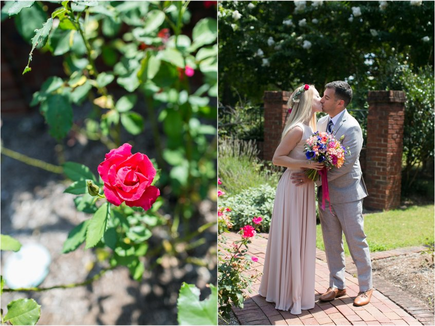 jessica_ryan_photography_virginia_norfolk_hermitage_museum_and_gardens_wedding_virginia_wedding_photographer_2197