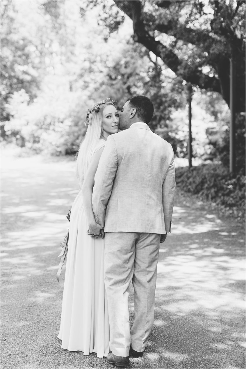 jessica_ryan_photography_virginia_norfolk_hermitage_museum_and_gardens_wedding_virginia_wedding_photographer_2200