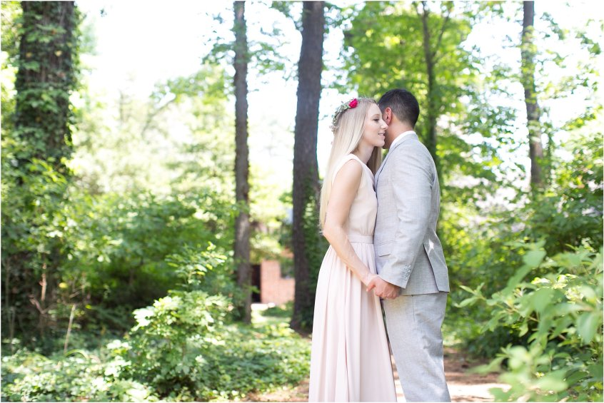 jessica_ryan_photography_virginia_norfolk_hermitage_museum_and_gardens_wedding_virginia_wedding_photographer_2212