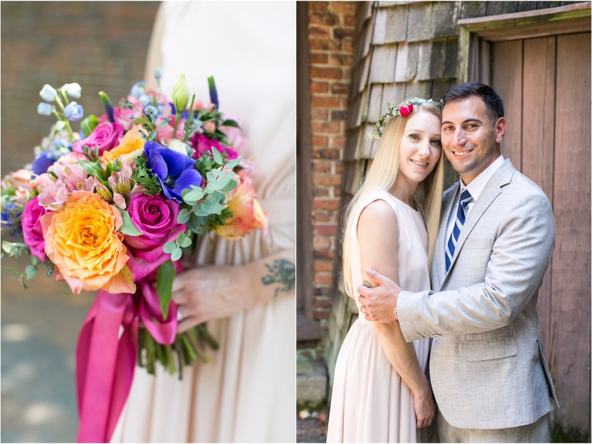 jessica_ryan_photography_virginia_norfolk_hermitage_museum_and_gardens_wedding_virginia_wedding_photographer_2218