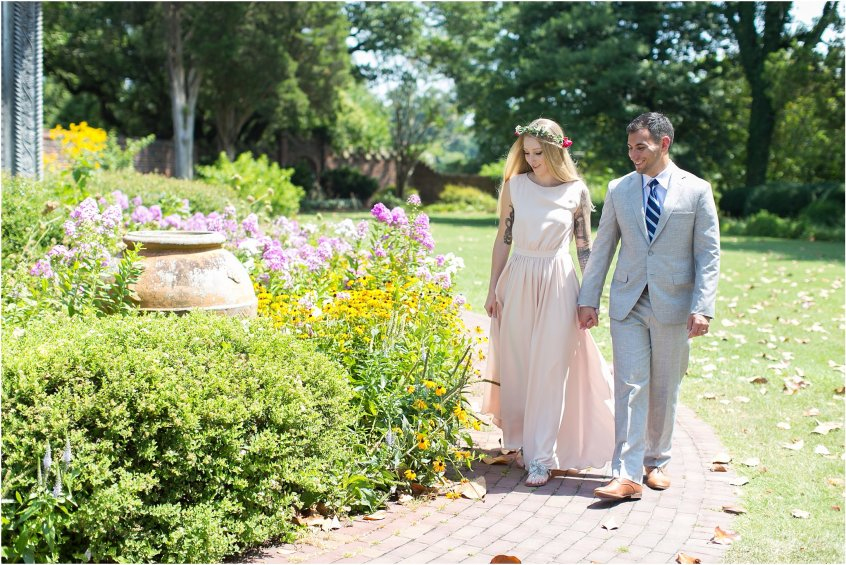 jessica_ryan_photography_virginia_norfolk_hermitage_museum_and_gardens_wedding_virginia_wedding_photographer_2225