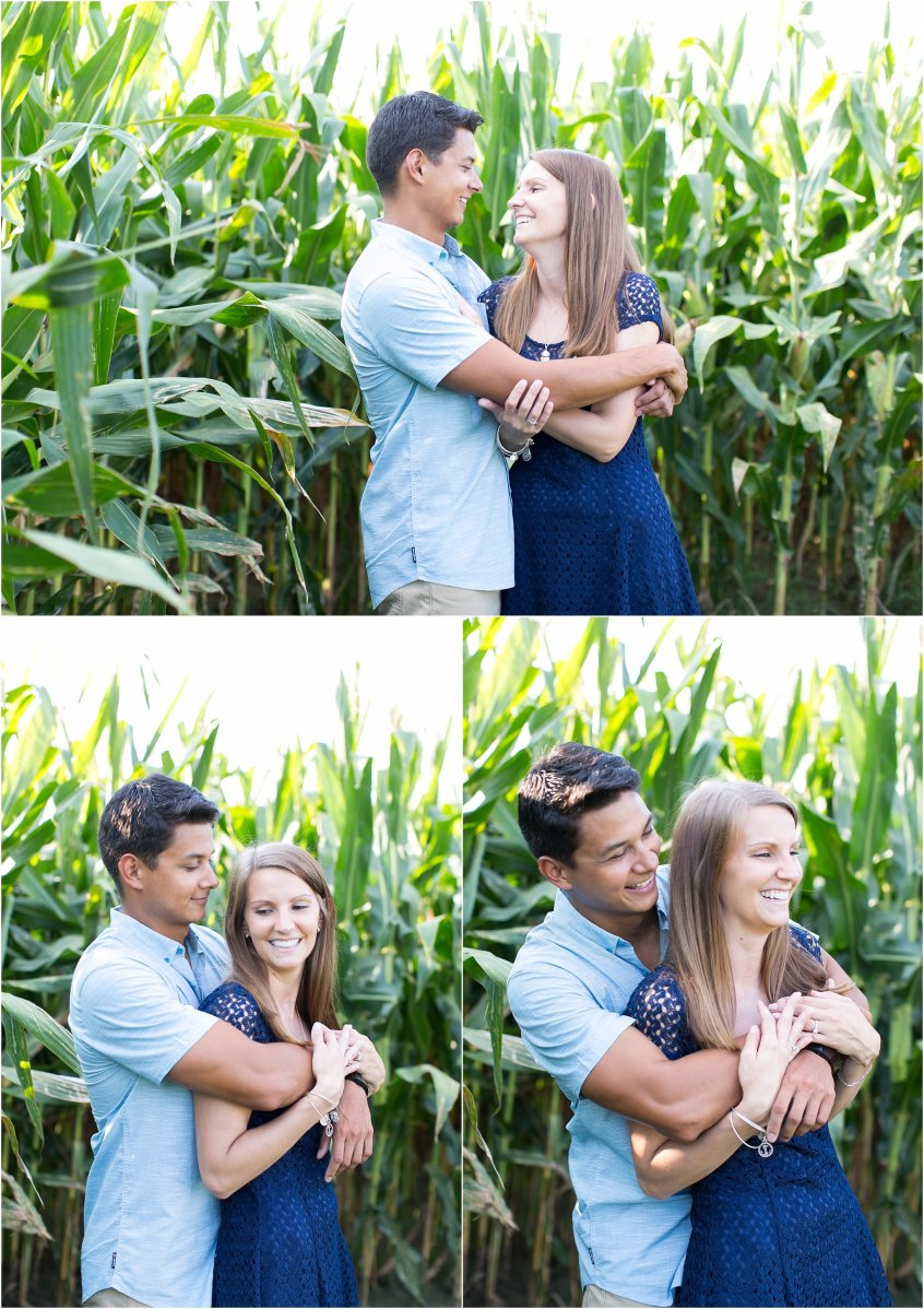 jessica_ryan_photography_virginia_virginia_beach_engagement_portraits_candid_authentic_engagements_pungo_country_farm_2747