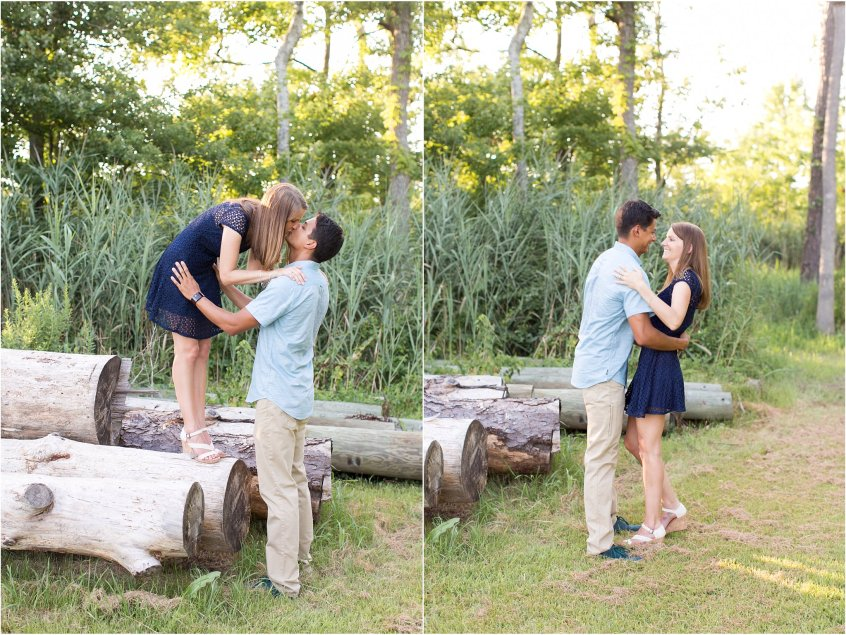jessica_ryan_photography_virginia_virginia_beach_engagement_portraits_candid_authentic_engagements_pungo_country_farm_2764