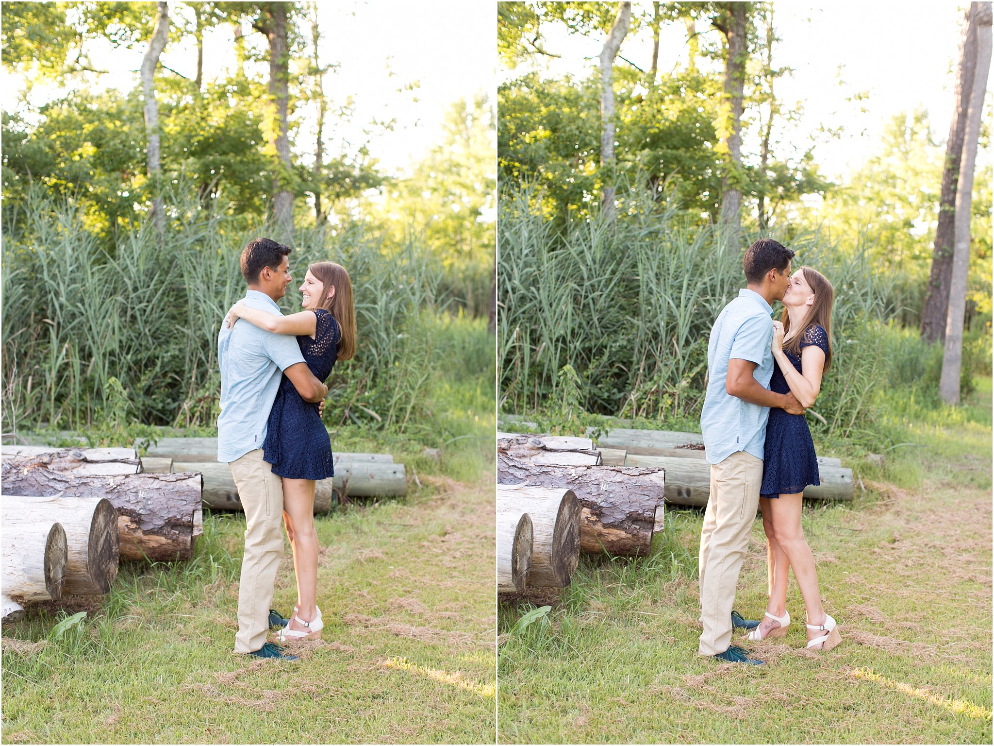 jessica_ryan_photography_virginia_virginia_beach_engagement_portraits_candid_authentic_engagements_pungo_country_farm_2765