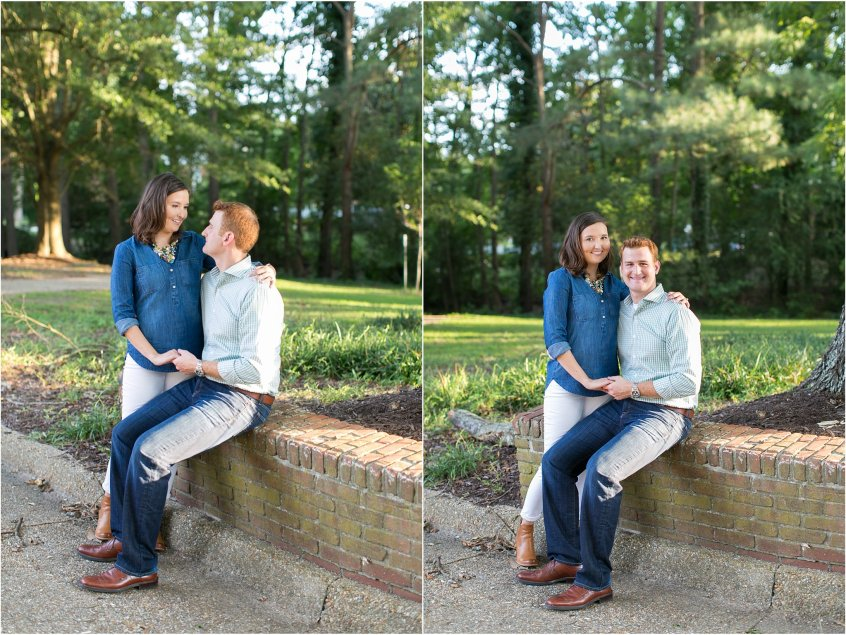 jessica_ryan_photography_virginia_virginia_beach_francis_land_house__portraits_bride_and_groom_beloved_historical_home_engagement_portraits_candid_authentic_engagements_2726