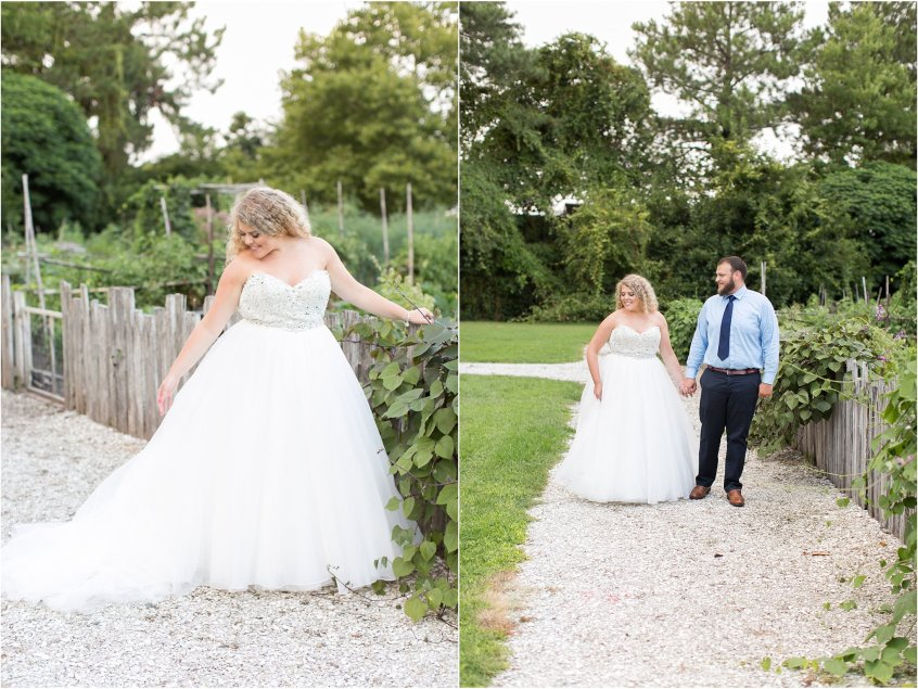 jessica_ryan_photography_virginia_virginia_beach_francis_land_house_portraits_anniversary_portraits_bride_and_groom_beloved_historical_home_wedding_2699