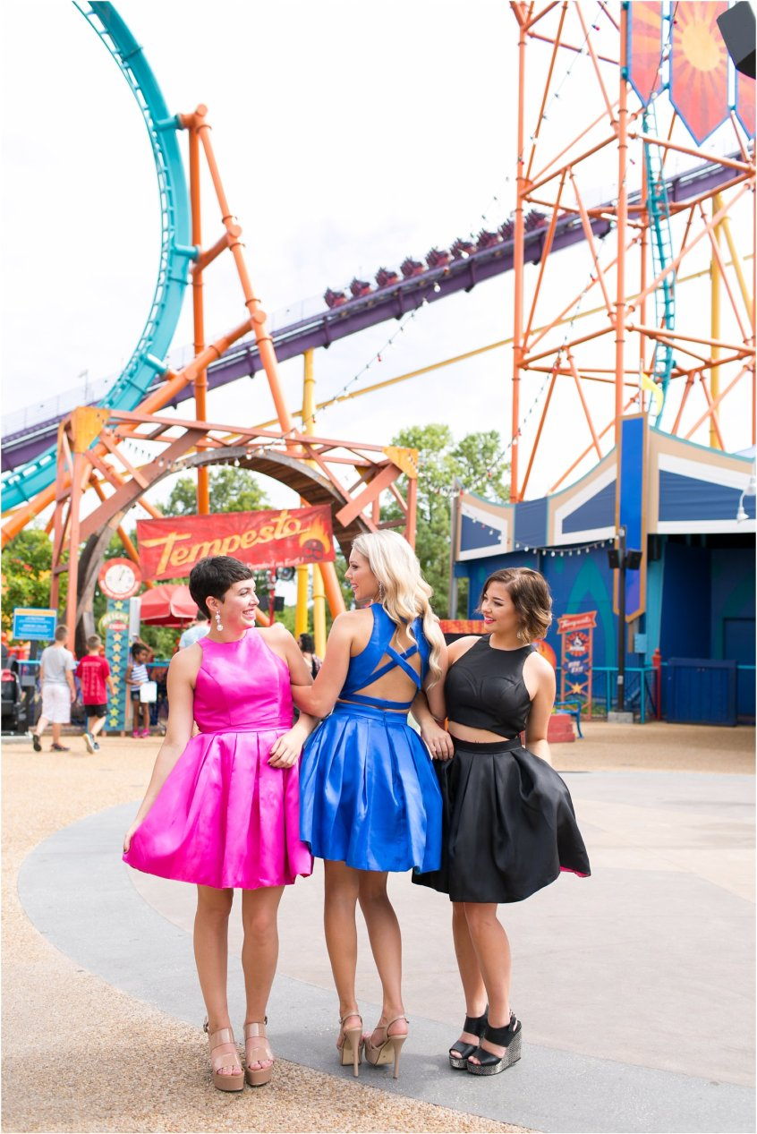 jessica_ryan_photography_busch_gardens_williamsburg_virginia_photographer_formal_dresses_portraits_fun_vibrant_portraits_faviana_designer_sherri_hill_designer_3138