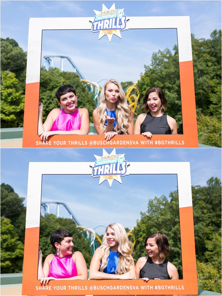 jessica_ryan_photography_busch_gardens_williamsburg_virginia_photographer_formal_dresses_portraits_fun_vibrant_portraits_faviana_designer_sherri_hill_designer_3141