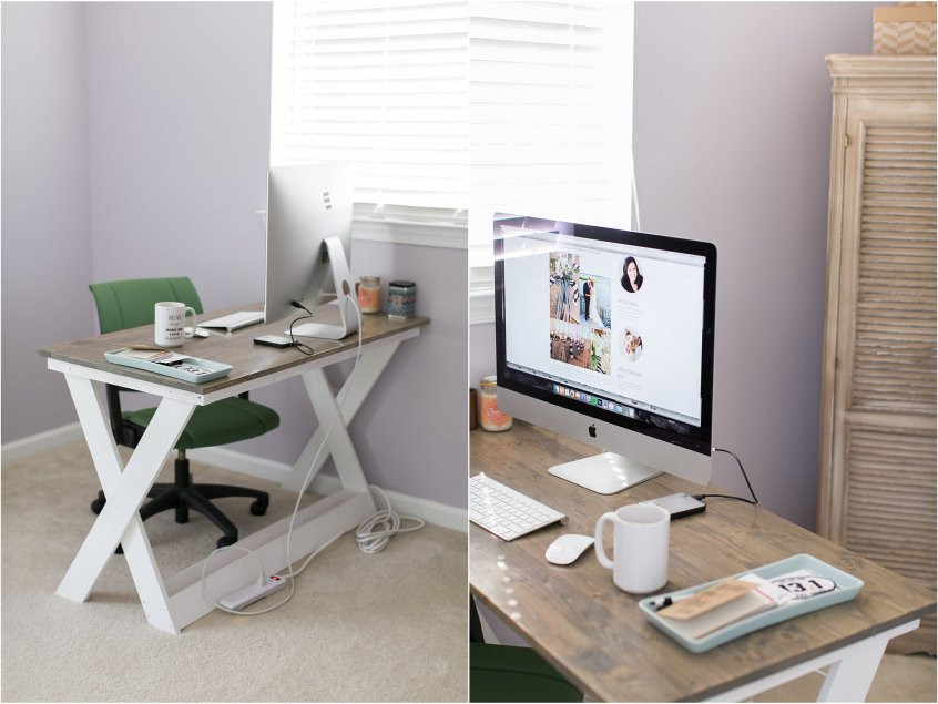 decorate office jessica. I Am Marrying Someone With Many Talents!) Jessica_ryan_photography_home_office_hobby_lobby_decorations_diy_computer_desk__3160 Decorate Office Jessica E