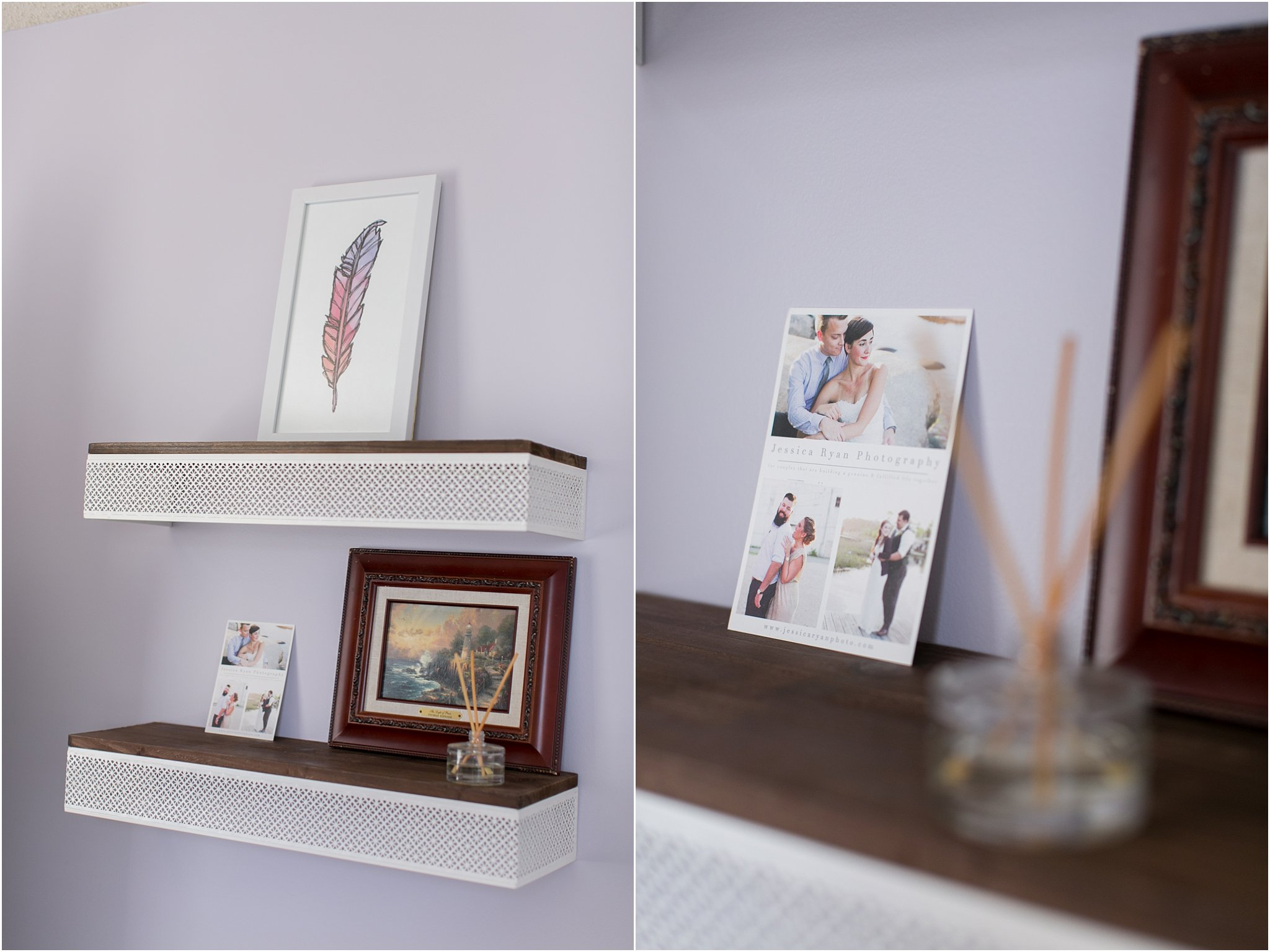decorate office jessica. Jessica_ryan_photography_home_office_hobby_lobby_decorations_diy_computer_desk__3166 Decorate Office Jessica T