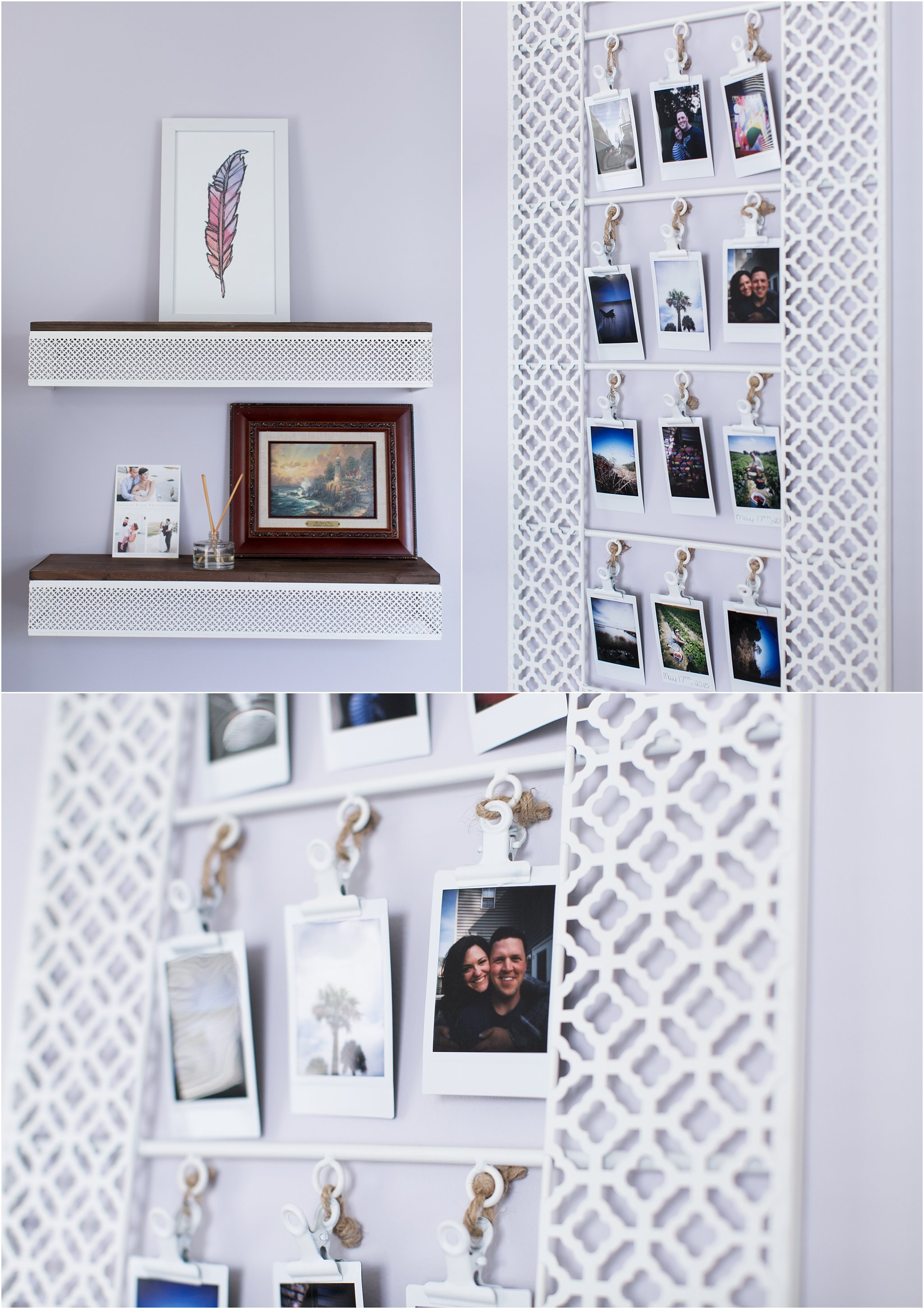 decorate office jessica. Home Photography Office DIY Jessica Ryan Decorate R