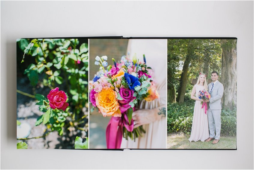 jessica_ryan_photography_millers_signature_album_wedding_photography_album_virginia_hermitage_museum_and_gardens_3185