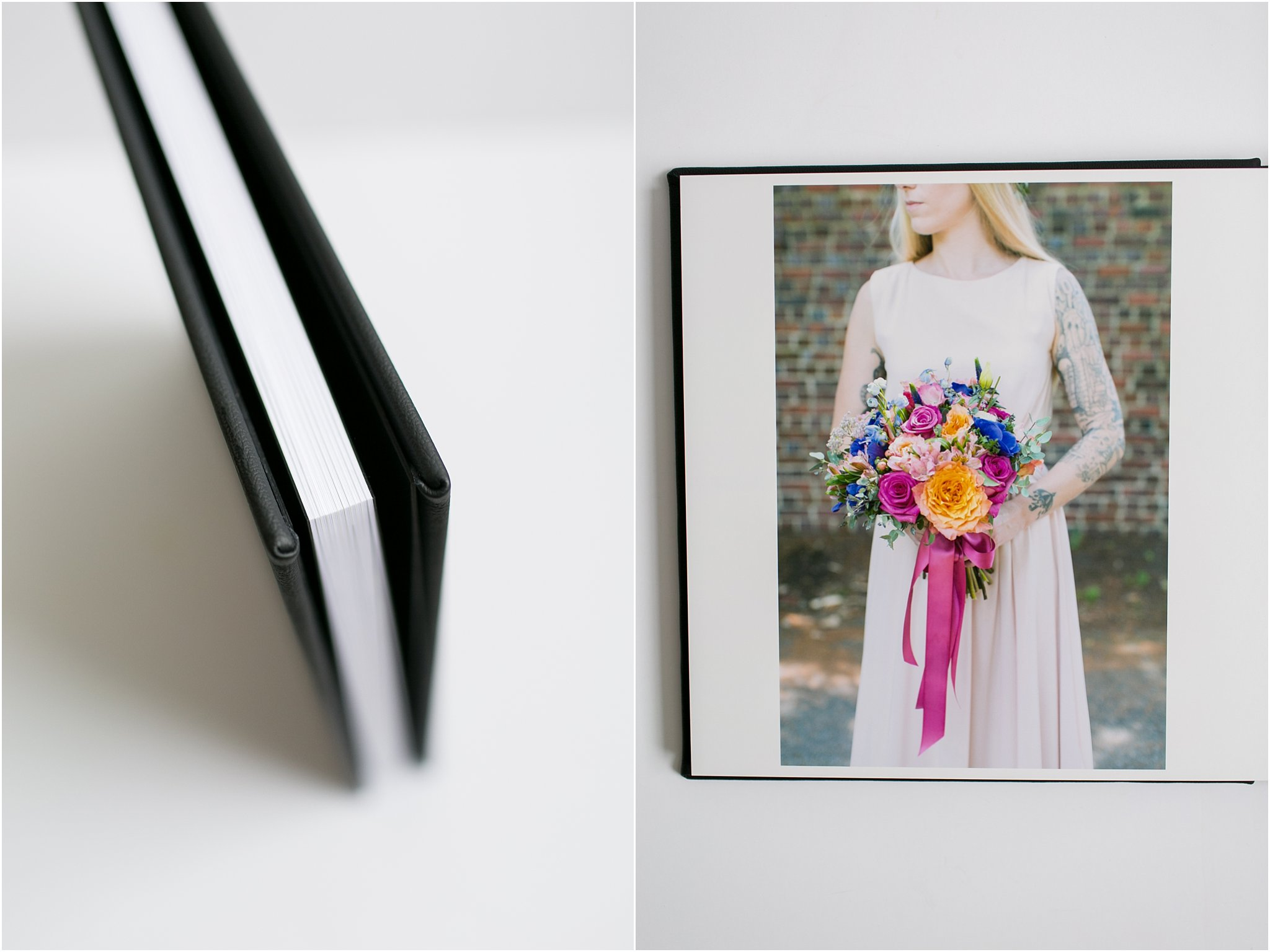 jessica_ryan_photography_millers_signature_album_wedding_photography_album_virginia_hermitage_museum_and_gardens_3190