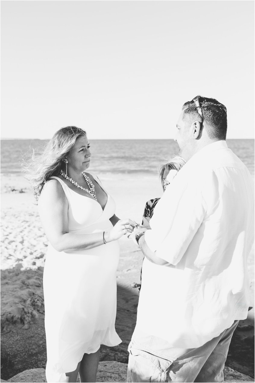 jessica_ryan_photography_virginia_beach_elopement_ceremony_wedding_portraits_3124