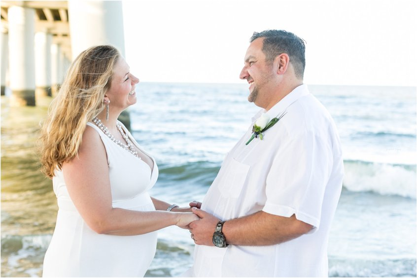 jessica_ryan_photography_virginia_beach_elopement_ceremony_wedding_portraits_3128