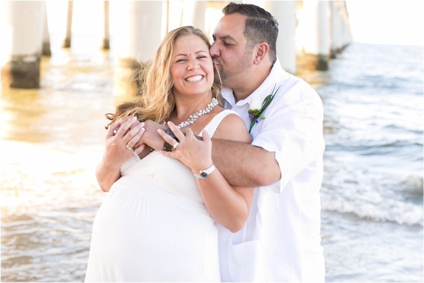 jessica_ryan_photography_virginia_beach_elopement_ceremony_wedding_portraits_3129