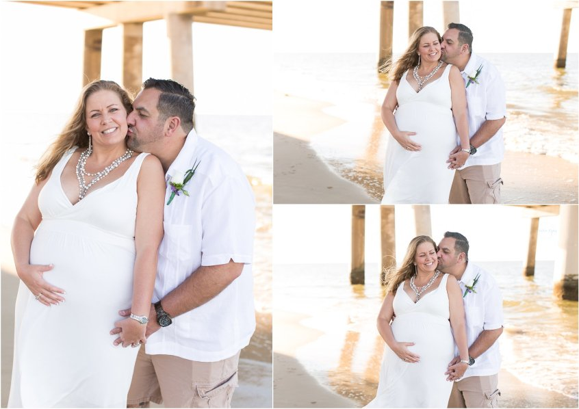 jessica_ryan_photography_virginia_beach_elopement_ceremony_wedding_portraits_3130