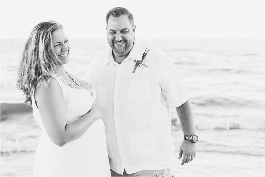 jessica_ryan_photography_virginia_beach_elopement_ceremony_wedding_portraits_3134