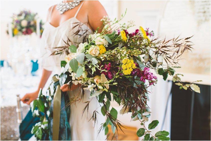 jessica_ryan_photography_virginia_wedding_photographer_candid_authentic_hampton_roads_wedding_photography_3209