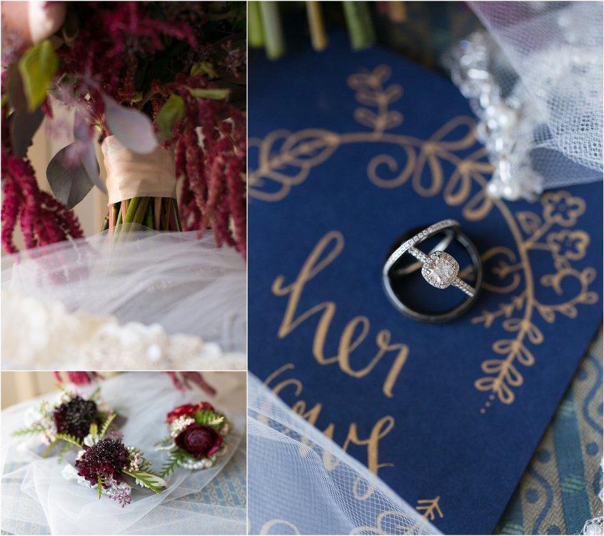 jessica_ryan_photography_virginia_wedding_photographer_candid_authentic_hampton_roads_wedding_photography_marina_shores_yacht_club_first_landing_state_park_woodland_theme_garden_3244