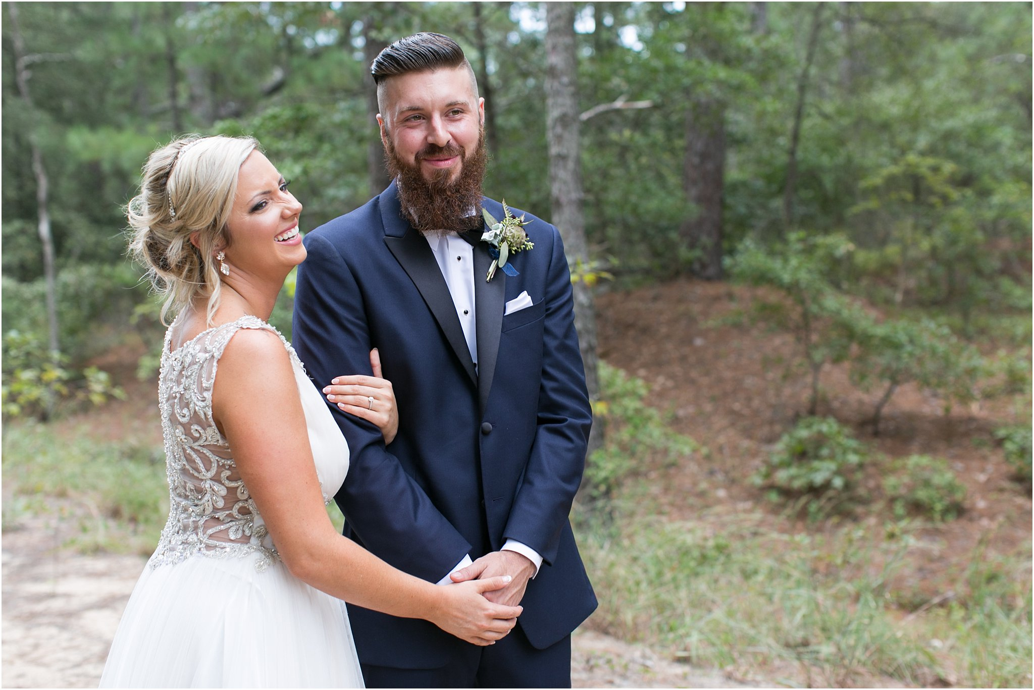 jessica_ryan_photography_virginia_wedding_photographer_candid_authentic_hampton_roads_wedding_photography_marina_shores_yacht_club_first_landing_state_park_woodland_theme_garden_3301