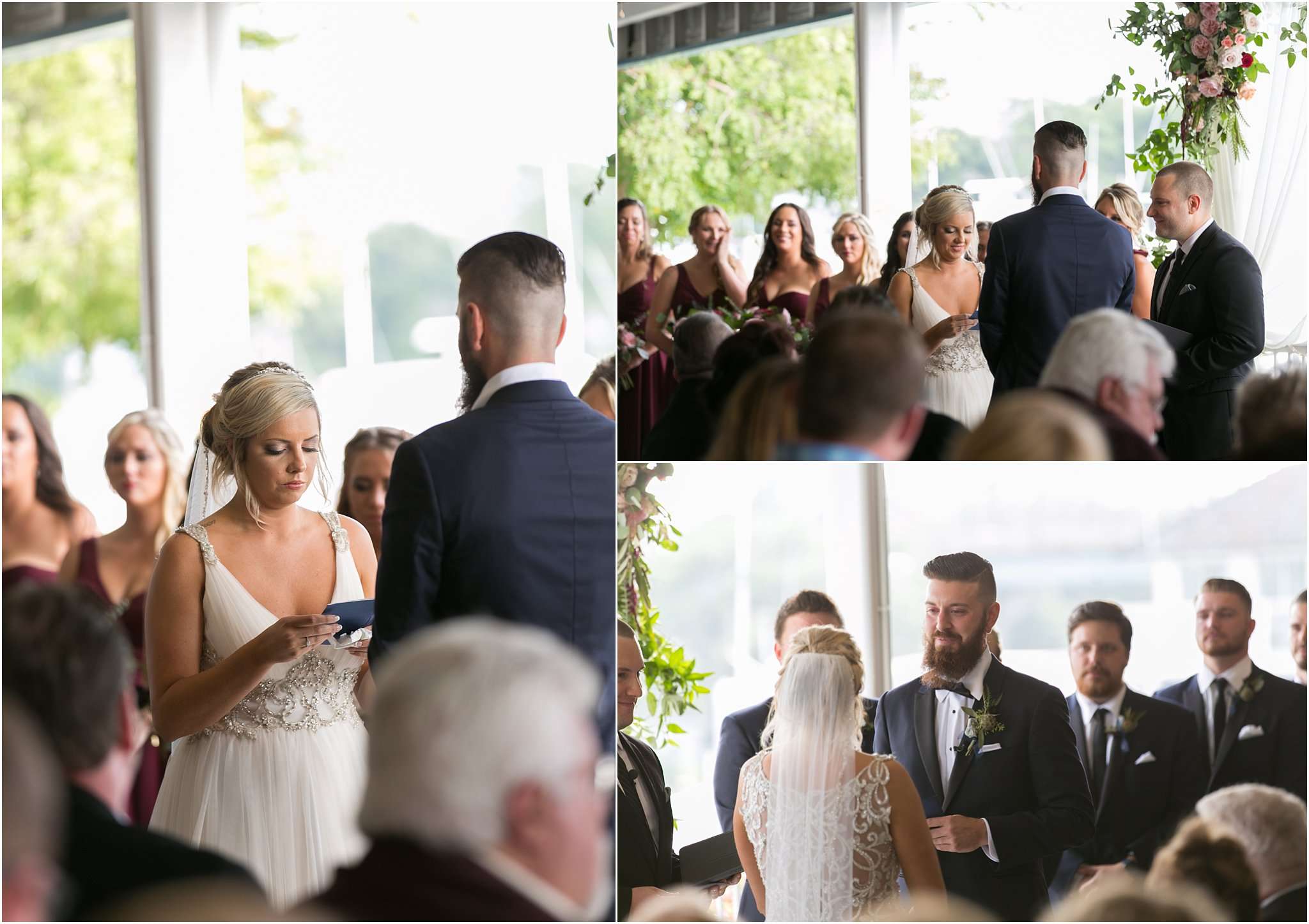 jessica_ryan_photography_virginia_wedding_photographer_candid_authentic_hampton_roads_wedding_photography_marina_shores_yacht_club_first_landing_state_park_woodland_theme_garden_3321
