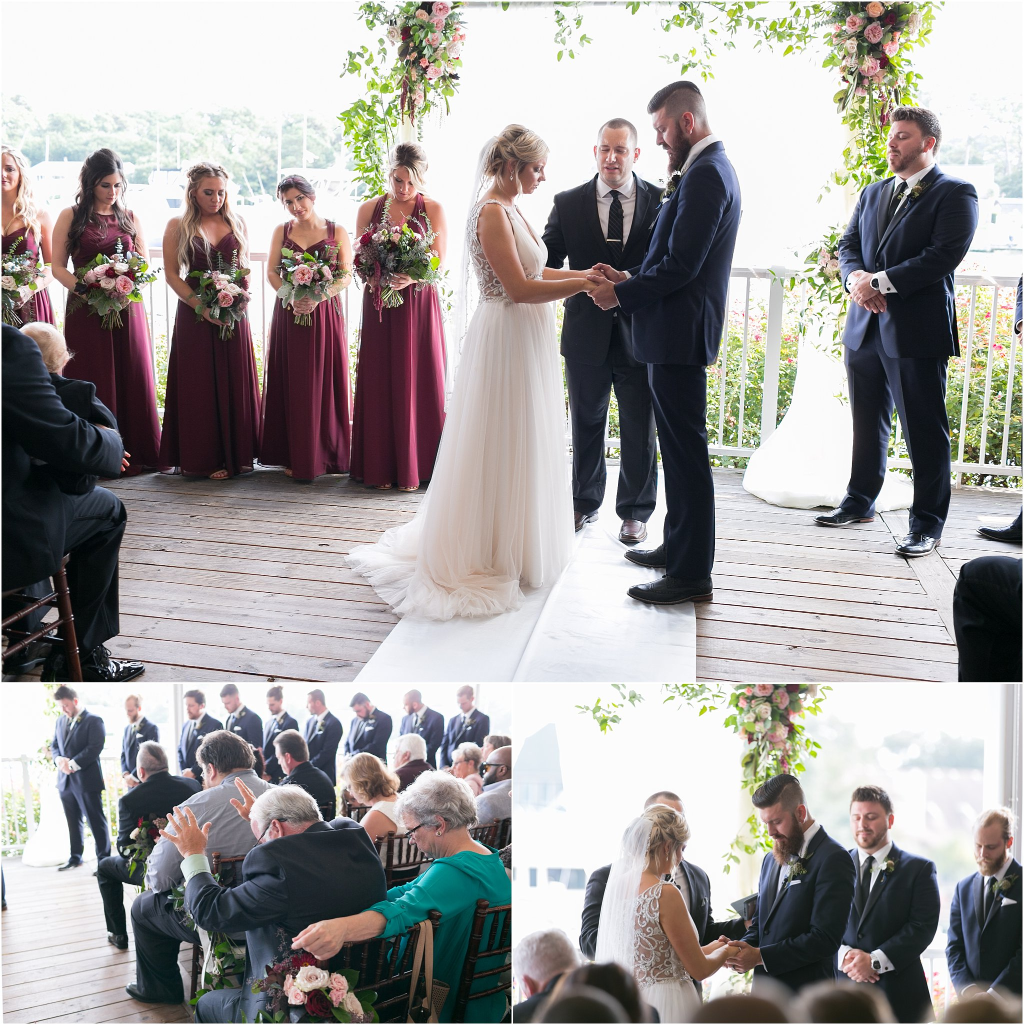 jessica_ryan_photography_virginia_wedding_photographer_candid_authentic_hampton_roads_wedding_photography_marina_shores_yacht_club_first_landing_state_park_woodland_theme_garden_3322