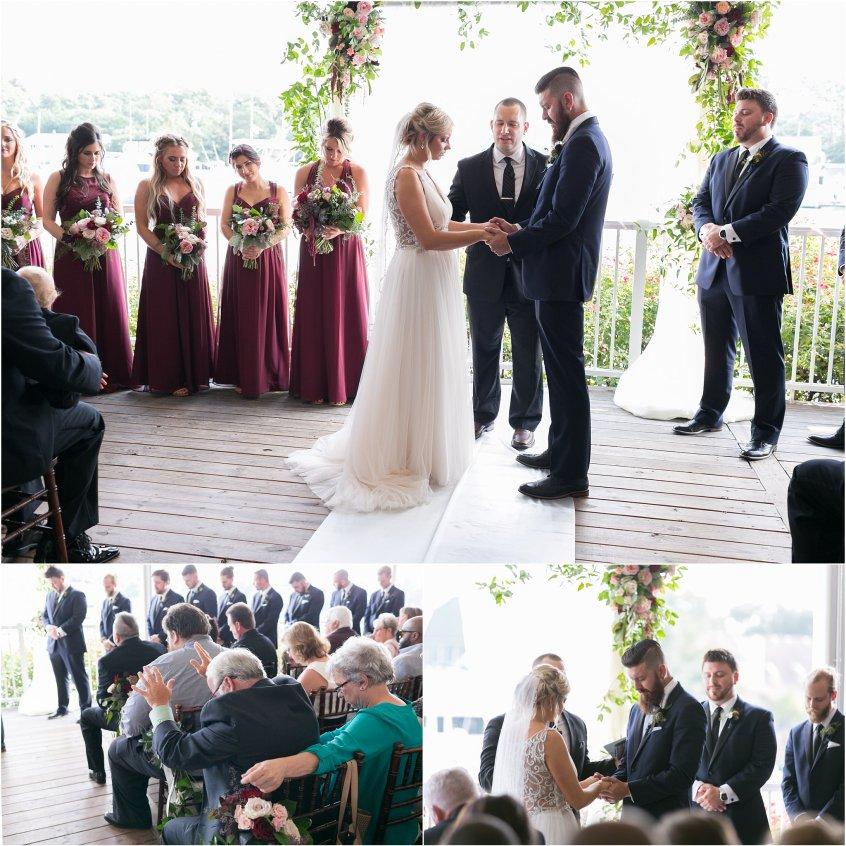 jessica_ryan_photography_virginia_wedding_photographer_candid_authentic_hampton_roads_wedding_photography_marina_shores_yacht_club_first_landing_state_park_woodland_theme_garden_3322
