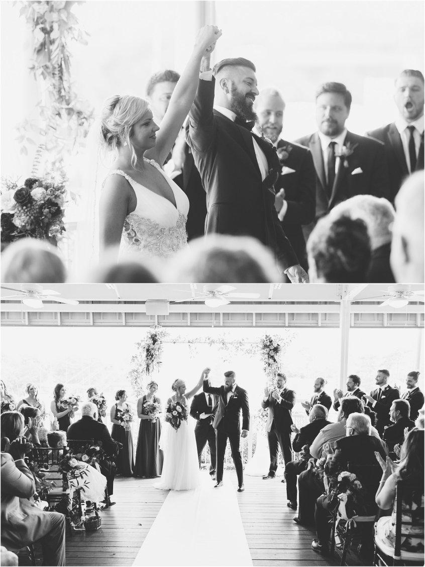 jessica_ryan_photography_virginia_wedding_photographer_candid_authentic_hampton_roads_wedding_photography_marina_shores_yacht_club_first_landing_state_park_woodland_theme_garden_3324