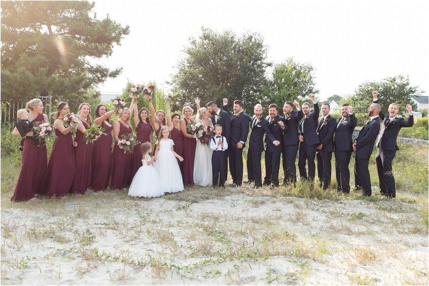 jessica_ryan_photography_virginia_wedding_photographer_candid_authentic_hampton_roads_wedding_photography_marina_shores_yacht_club_first_landing_state_park_woodland_theme_garden_3326